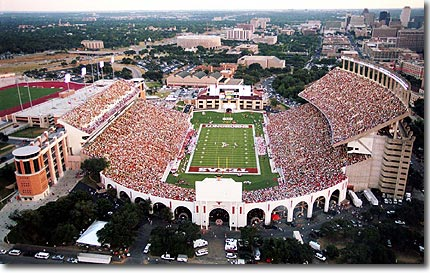 Image result for images for The University of Texas at Austin