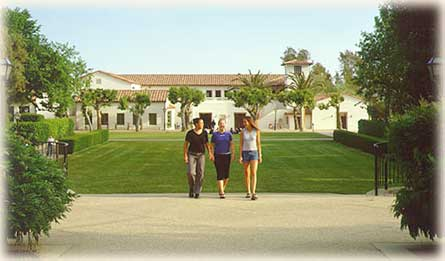 Academic Policies and Procedures - Scripps College - Acalog ACMS™