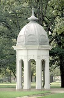 East Carolina University (StudentsReview) - ECU Campus Photos
