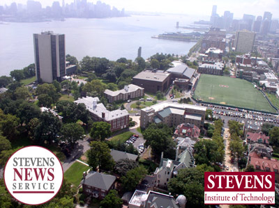 The Stevens Institute of Technology