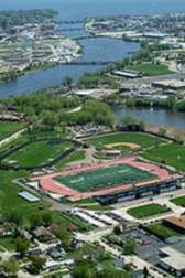 The University of Wisconsin Oshkosh