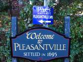 Pace University Pleasantville - Briarcliff Campus